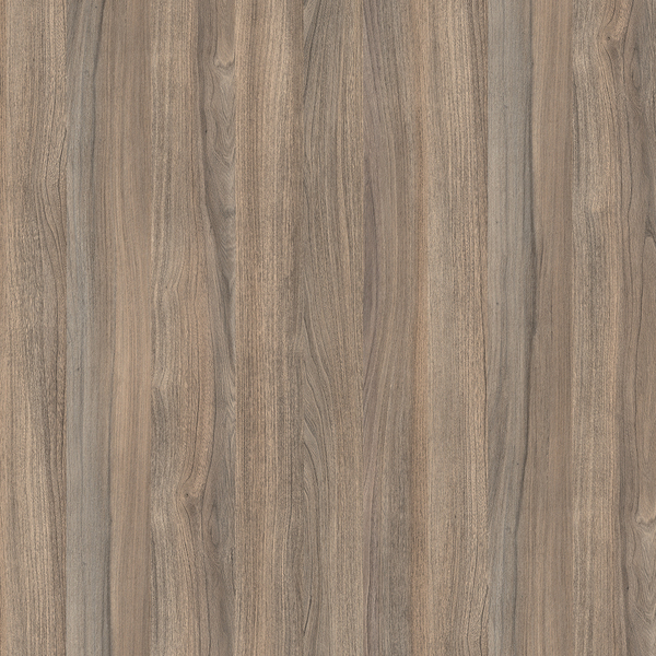 K018 PE Smoked Liberty Elm